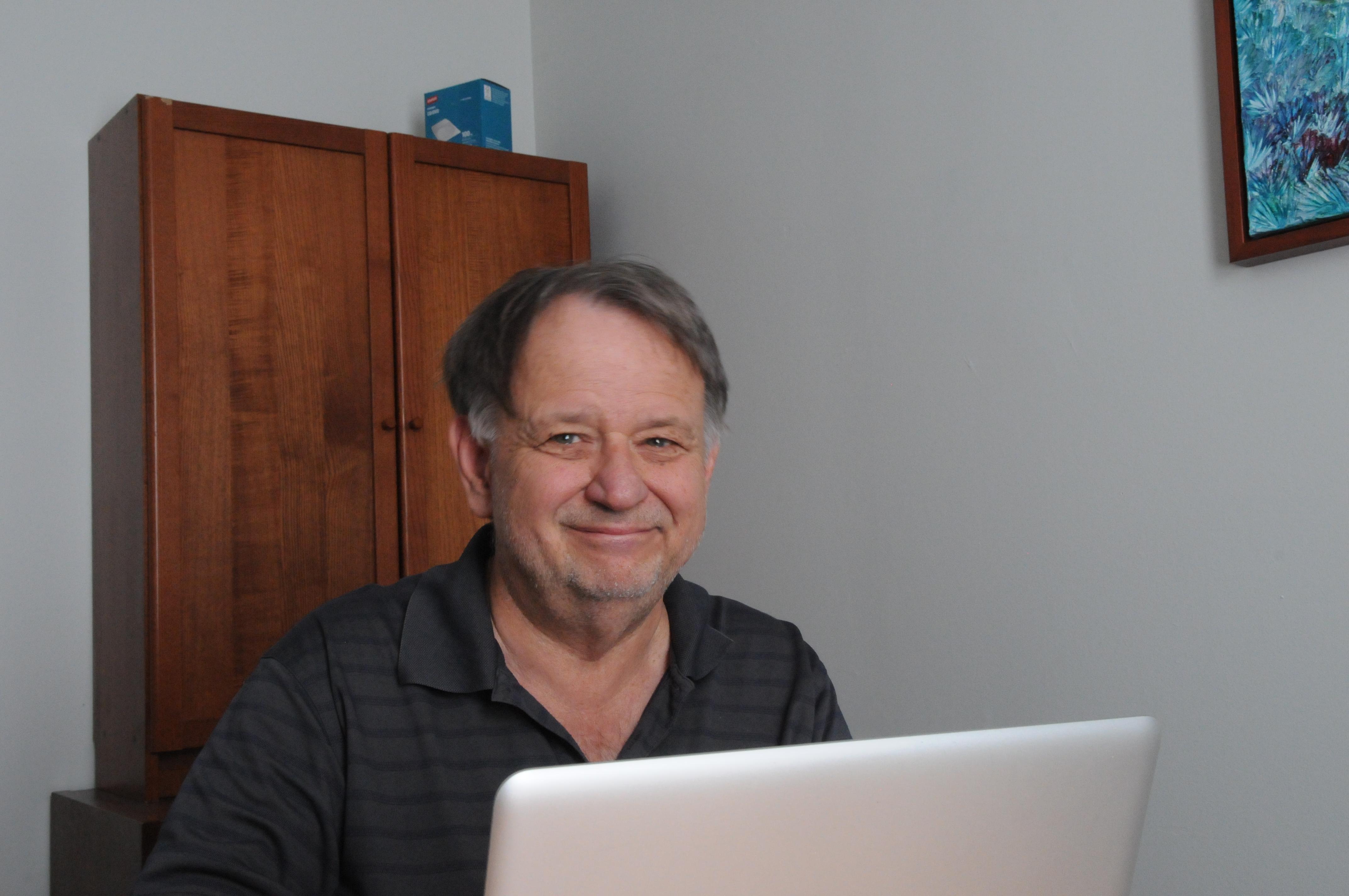 Chris Grabiec