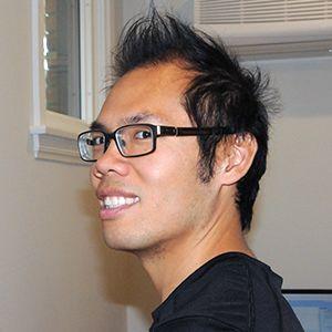 Jason Lok