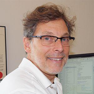 John Janisse