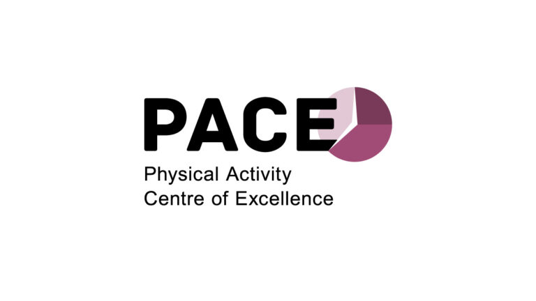PACE Logo Design