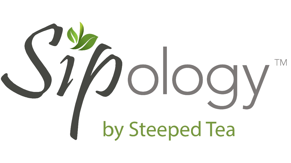 Sipology Logo